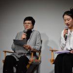 胡玫電影「進京城」紐約首映 闡述京劇名角傳奇