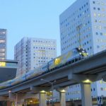 西棕櫚灣至奧蘭多 維京高鐵擴建開工