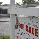 維修、佣金少不了 …出售房屋前 你得先花2.1萬