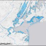 危害生態環境 聯邦1190億元防汛牆計畫挨批