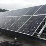 費城重啟太陽能計畫 安裝有補助