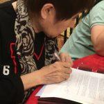 呂慶龍籲 川普與僑界支持台灣加入WHO