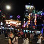 台灣小鎮漫遊 體會鄉土文化之美