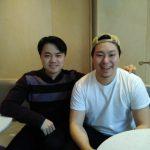 封面故事│耶魯留學生開中式快餐店  71%客人非華裔