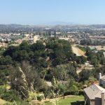 洛杉磯地區進入全國臭氧與霧霾污染末座行列