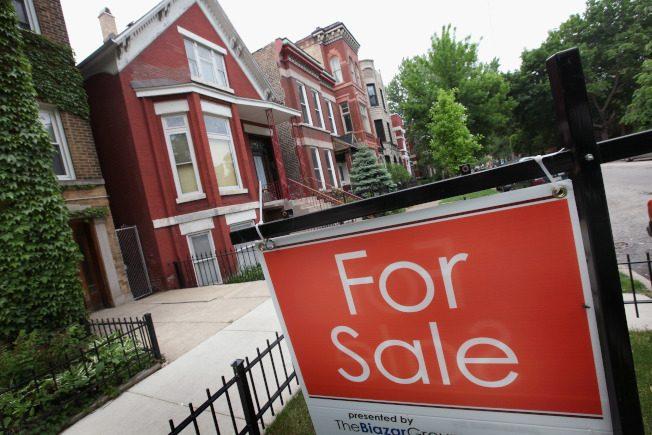 新州看房季起跑 買房或租房比一比