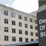 國務院雇員認罪 收錢向中國情報人員洩密