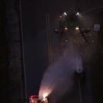 芝北郊危險化學物質外洩 37人送醫 7人情況危急