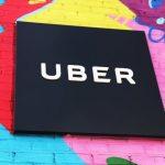 Uber的IPO估值上看900億美元 目標掛牌價44-50美元
