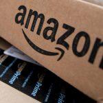 亞馬遜推「一日送貨」  沃爾瑪、Target聞訊股價大跌