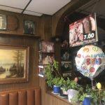 法拉盛半世紀餐廳熄燈 店主不捨 感謝華裔移民