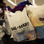 沃爾瑪購物 還有4方法 讓你省更多