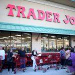 顧客員工都愛 Trader Joe's超市 全美最佳雇主