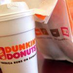 喝咖啡 美國人最愛這個品牌