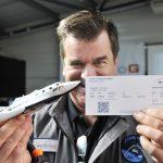 最廉機票是黑客票?不同單程票拼湊最多省40%
