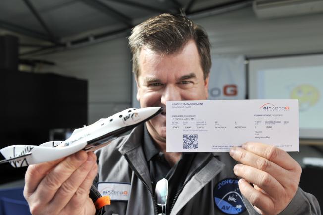 買來回機票不見得便宜,有時候單程票可能更實惠。(Getty Images)