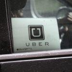 消費者報導:很多Uber、Lyft車都是召回車