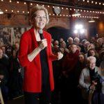 女選民憂提名女候選人難抗衡川普