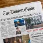 哈佛調查 華父高價購買「擊劍教練」房屋  被疑舞弊