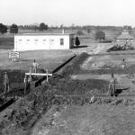 佛州男校發現27處「墳墓」 再掀百年虐童史