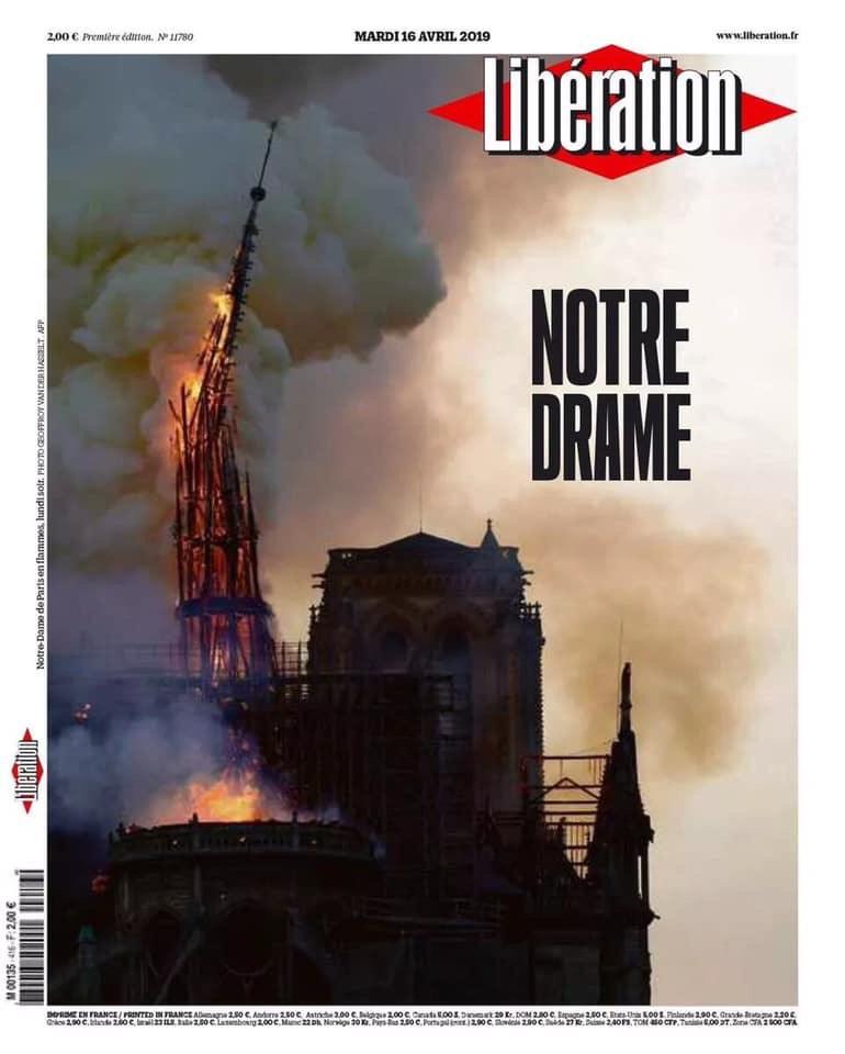 巴黎人報(Le Parisien)。