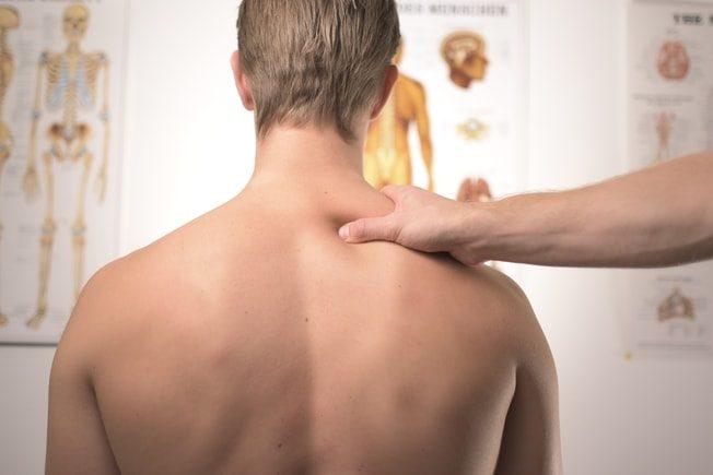 腰酸背痛?世界新聞網直播「腰部健康講座」