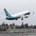 驚!衣航墜機前 曾關閉波音737MAX防失速系統
