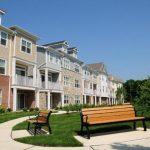 低收入公寓 新州各市鎮繞不過的坎
