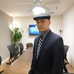 66分局前華裔警探 擬告市警總局歧視