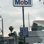 7月1日加州再增汽油稅 油價雪上加霜