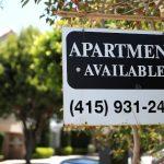 想買房投資 要留意租金管制公寓
