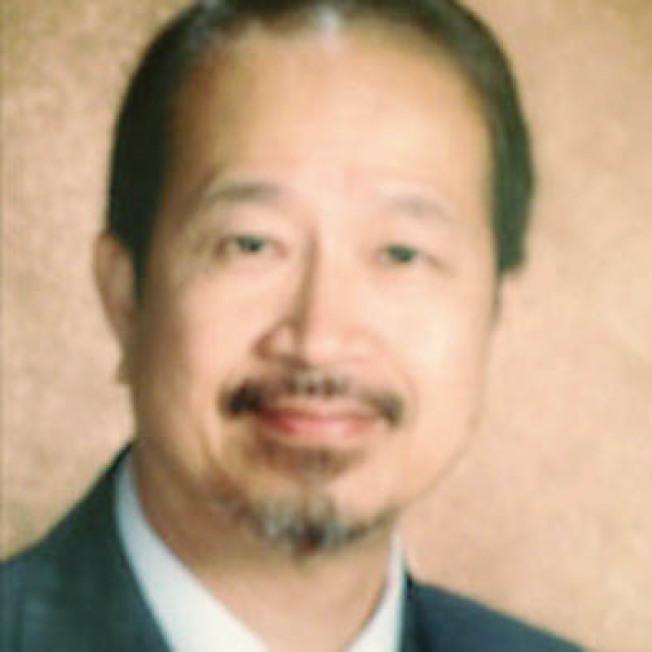 訴訟中的被告Raymond Lai,被控告性騷擾及違反勞工法。(讀者提供)