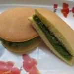 料理功夫|日式風味 抹茶甜點
