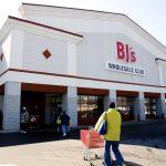 網購比價 BJ's比好市多更優惠