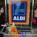 打敗各超市 7食品 在Aldi買更實惠