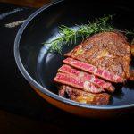 別懷疑!不吃肉容易失智 最新研究:風險提高6成