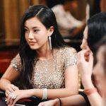 史丹福退學生趙雨思之母稱被騙 委託律師處理