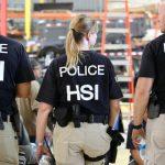 聯邦法官裁定:禁用移民法庭 誘捕無證移民