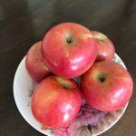 晚上不能吃?粉碎蘋果3大謠言