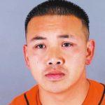 涉性侵智障女 華裔男被捕