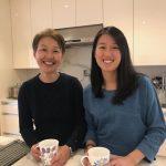 封面故事|兩代母女故事:手做咖哩醬 創業傳承媽媽味道