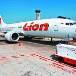 波音737MAX8禁飛 亞洲航空業 旺季面臨減班