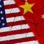 美聯社:北京轉型全球科技霸主 關稅戰擋路