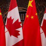 孟晚舟案效應 加拿大對美「心寒」 暗示多項議題可能不再與美合作