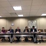 限制ICE執法 市議會通過「保護法庭」法案