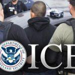 想甩無證移民妻 男竟行賄ICE官員
