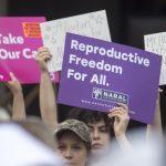 「有心跳就不准」 美最嚴墮胎法…喬州爭議中簽署
