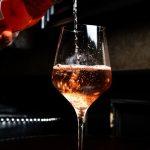 喝酒臉紅還貪杯 小心罹癌風險大增40倍