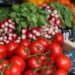 立夏已過春夏養陽 醫師建議多吃紅色食物