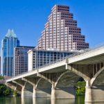 全美20個最佳創業城市 7個在德州  奧斯汀排第四